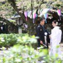 愛知護国神社(名古屋市 西区)7