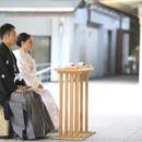愛知護国神社(名古屋市 西区)5
