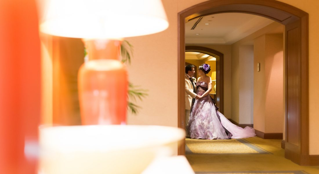 名古屋観光ホテル(名古屋市 伏見)7