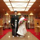 ホテル ルブラ王山 (名古屋市 千種区)3