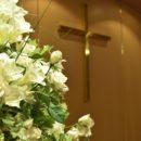 ホテル ルブラ王山 (名古屋市 千種区)2