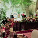 ホテル ルブラ王山 (名古屋市 千種区)5