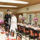 ホテル ルブラ王山 (名古屋市 千種区)7