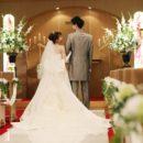 ホテル ルブラ王山 (名古屋市 千種区)1