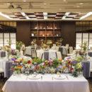 Corvia Suite コルヴィアスイート(クレストンホテル名古屋)2
